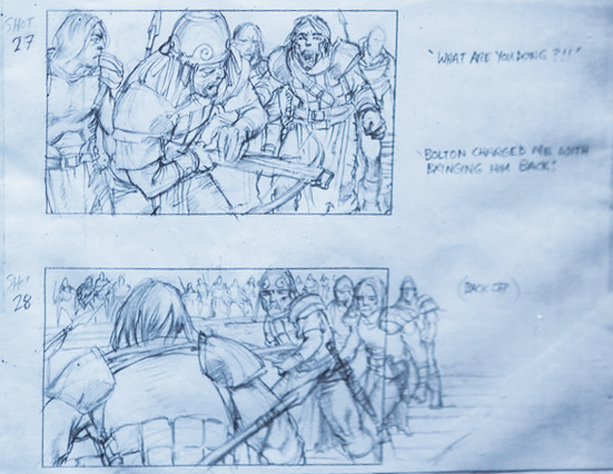 Lanimea-STORYBOARD-Game-of-thrones-board