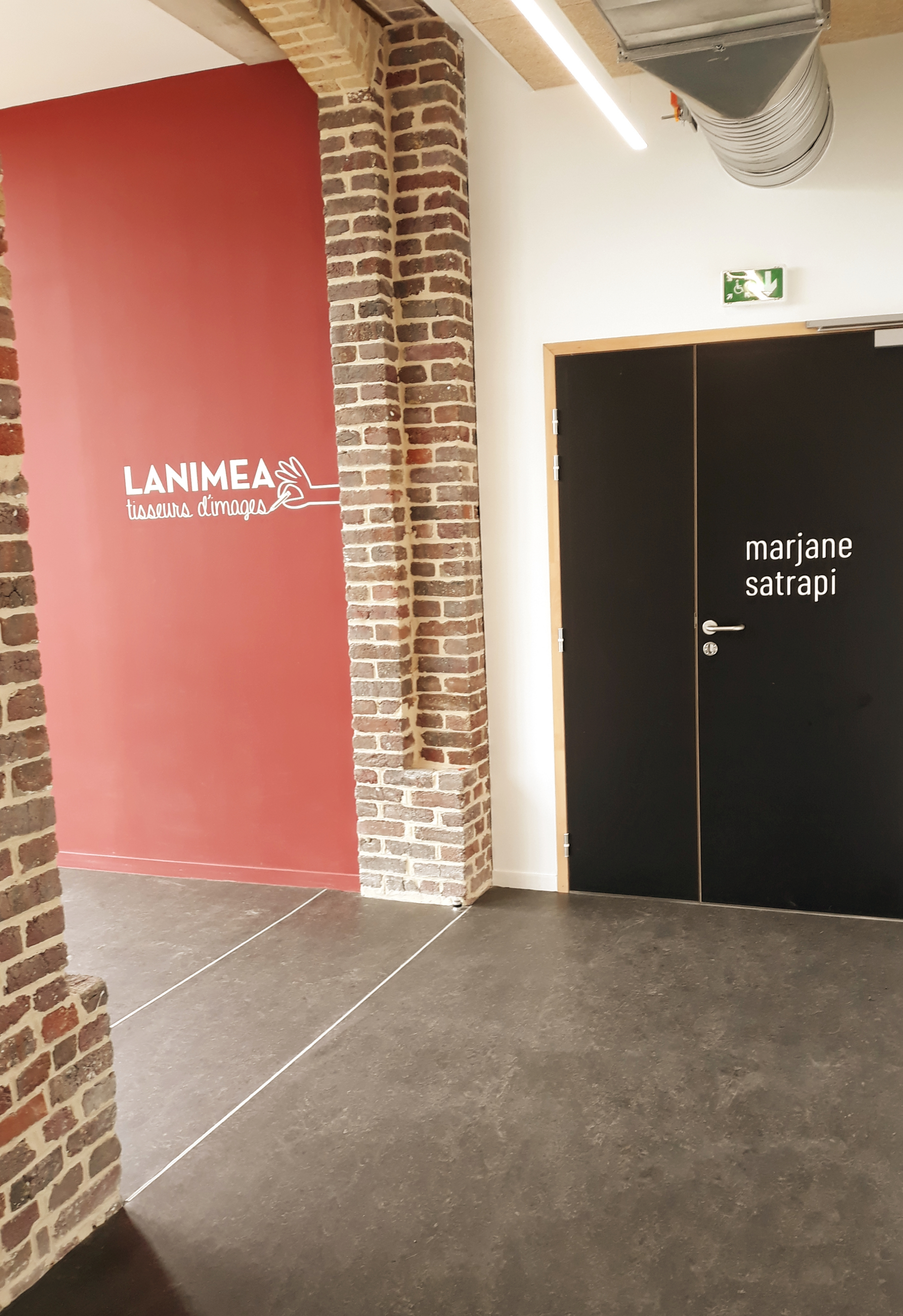 Lanimea-ÉCOLE-tablette-wacom