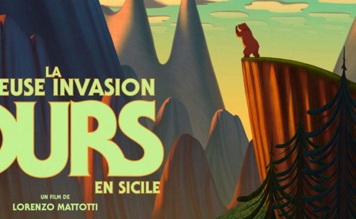 Lanimea-La-fameuse-invasion-des-ours-en-sicile-affiche-film