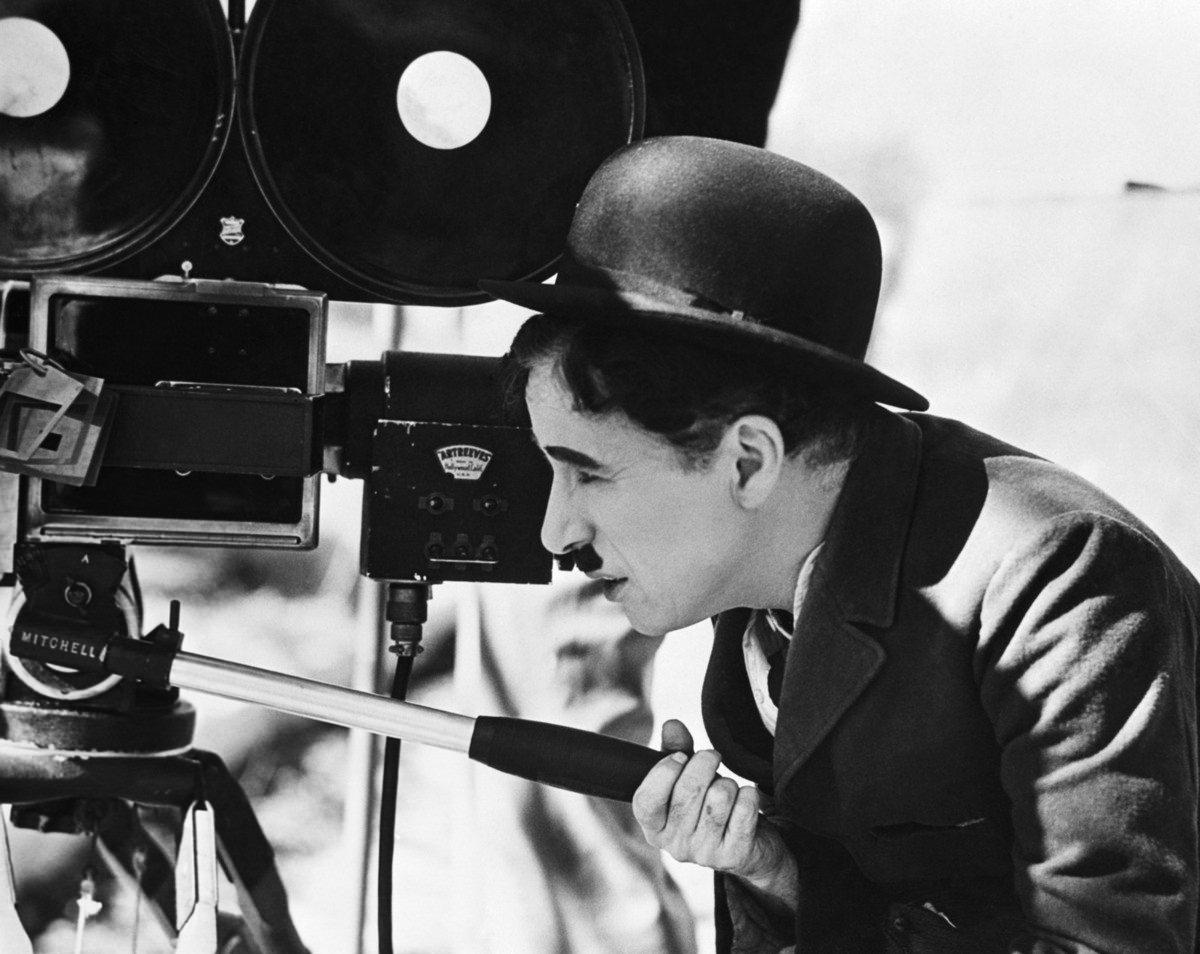 Lanimea DECOUVRIR histoire du cinéma