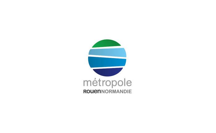 Lanimea-PARTENAIRES-Metropole- x px