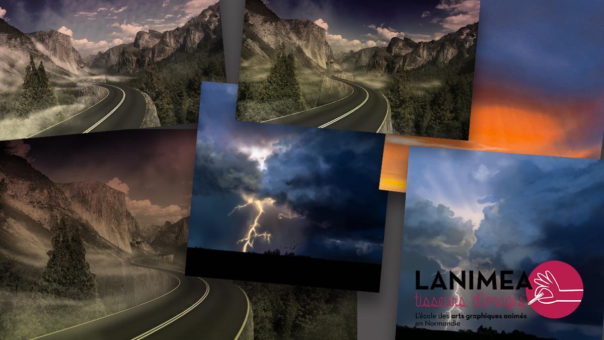 Lanimea-LAYOUT-DECOR-Pele-mele-travaux-matte-painting-Lanimea