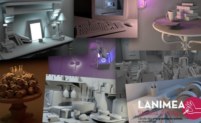 Lanimea-ANIMATEUR- D- D-Pele-mele-modeling- D-Lanimea