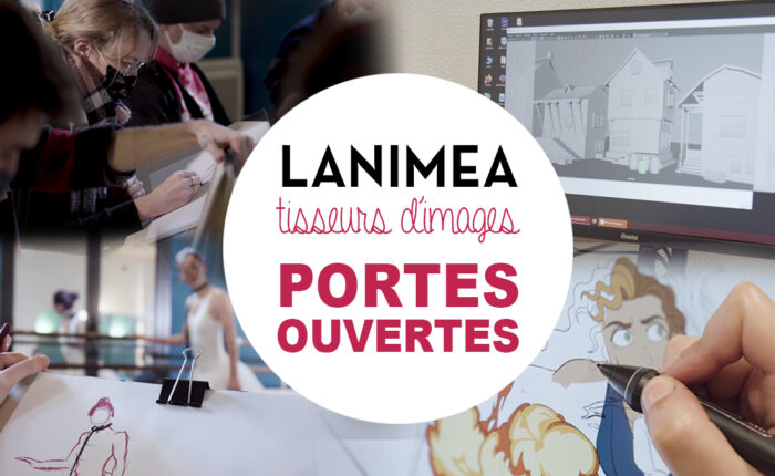 Lanimea-ACTUALITES-JPO- -news